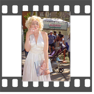 Marilyn-Monroe-Celebrity-Impersonator-Lookalike