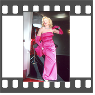 Perris-Theatre-Marilyn-Monroe-look-alike