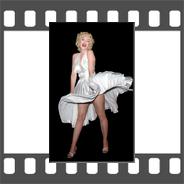 Marilyn-Monroe-Celebrity-Impersonator-Look-alike-Holly-Beavon